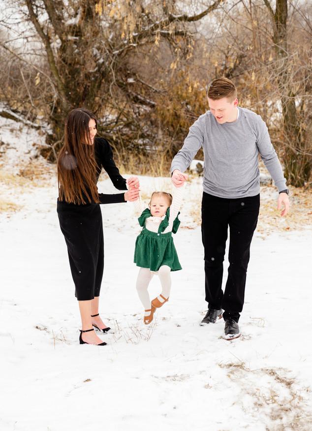 Hansen Family 2020-56.jpg