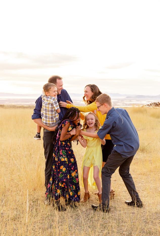 Jensen Family-4.jpg