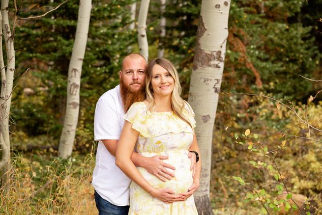 Jessica & Dan Maternity-47.jpg