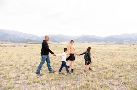 White Family 2021-150.jpg