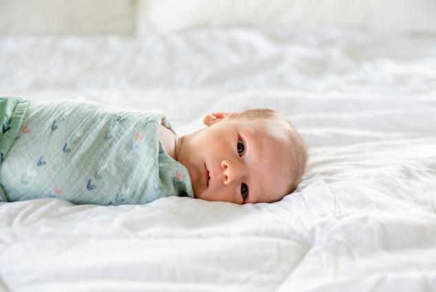 Rio Newborn Photos-1 - Copy.jpg