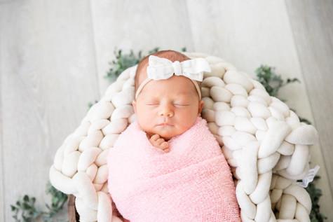 Eleanor Newborn-71.jpg