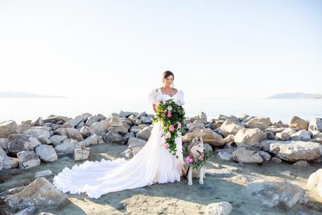 Brianna, Brett, & Blue Bridals-8.jpg