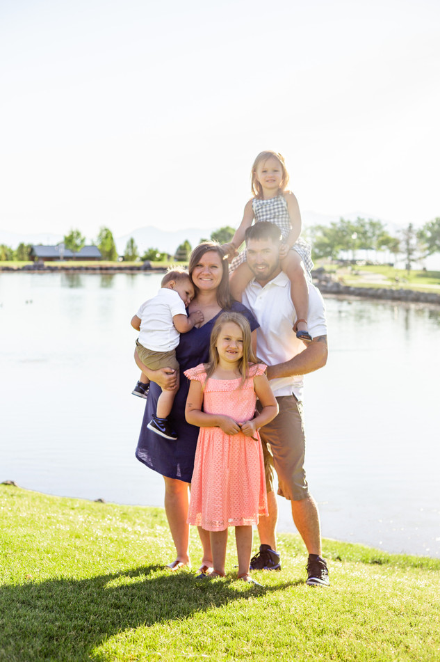 Long Family 2020-5 - Copy.jpg