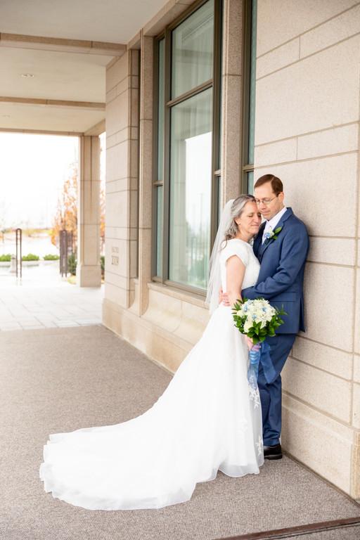 Heather & Glen Wedding-213.jpg