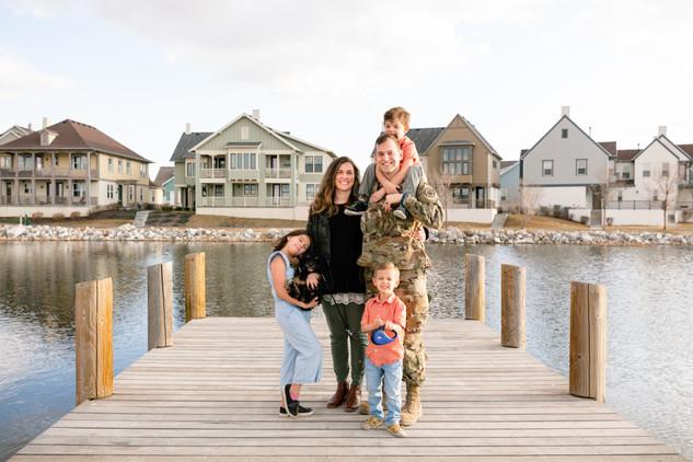 Kerrigan Family 2021-17.jpg