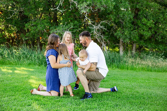 Long Family 2020-25.jpg