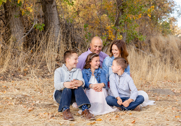 Stuart Family-59.jpg