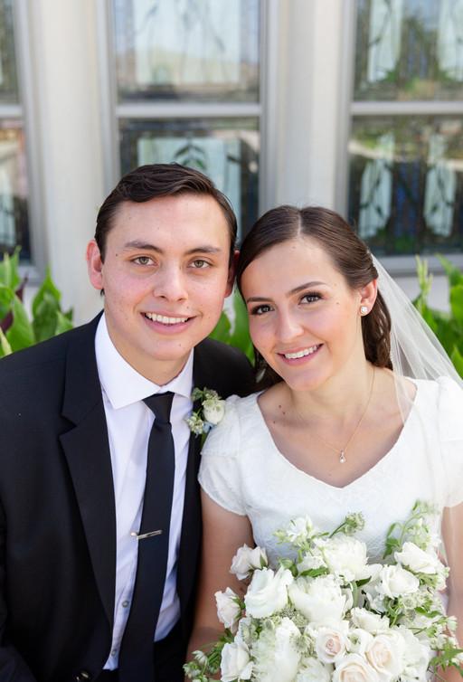 Fernanda & Brian Wedding-194.jpg