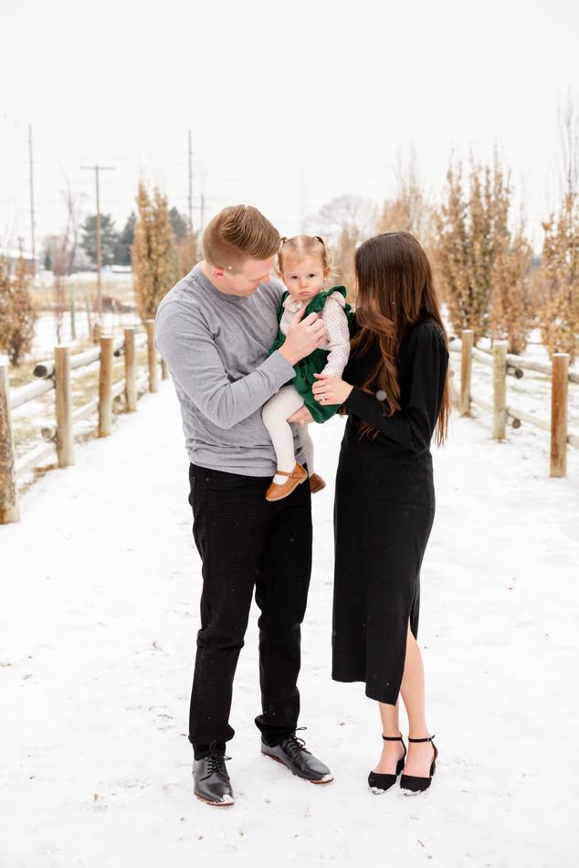 Hansen Family 2020-6.jpg