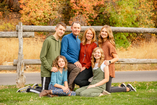 Warby Family-74.jpg