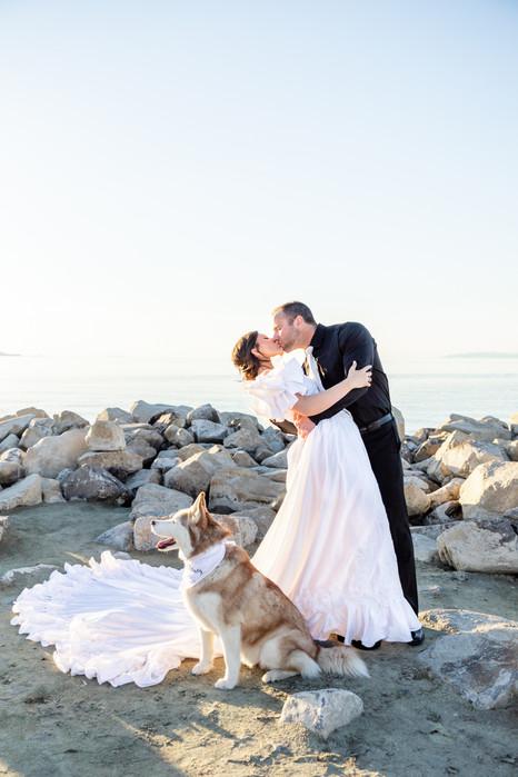 Brianna, Brett, & Blue Bridals-62.jpg