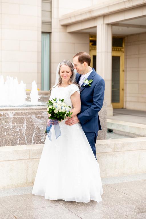 Heather & Glen Wedding-246.jpg