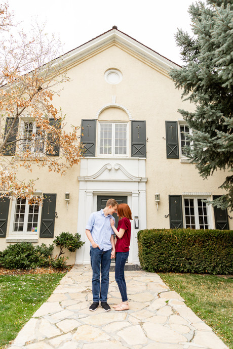 Camille & Corby Engagements-104.jpg