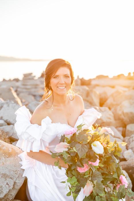 Brianna, Brett, & Blue Bridals-128.jpg