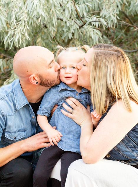 Myers Extended Family-104.jpg