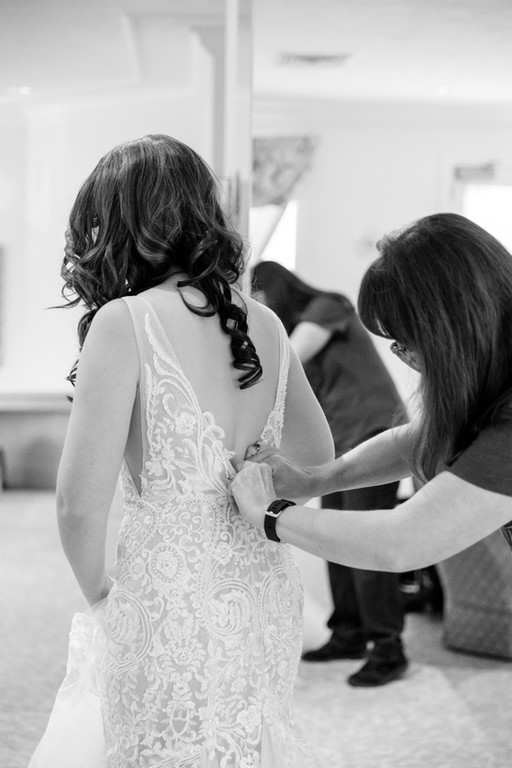 Tara & Jason Utah Wedding Photographer   Magnolia Grove Reception Center WeddingWedding-46.jpg