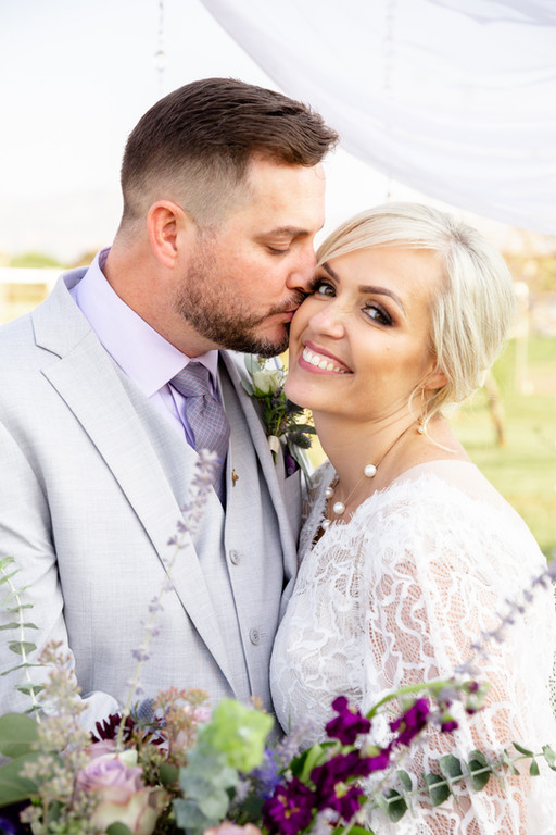 Utah Wedding Photographer   Bountiful Utah Wedding