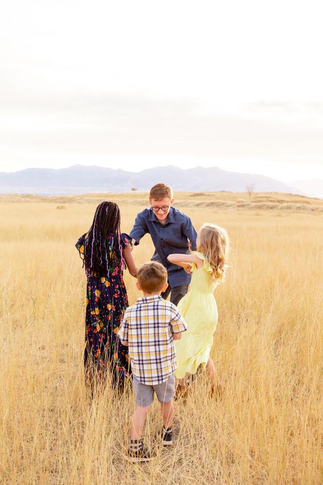 Jensen Family-27.jpg