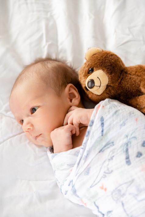 Rio Newborn Photos-118.jpg