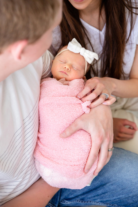 Eleanor Newborn-107.jpg