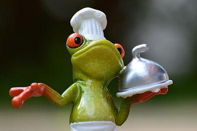 frog-927768.jpg