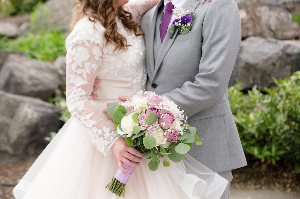 Anne & Brayden Wedding-240.jpg