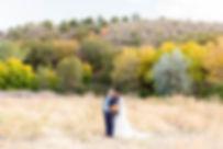 Spencer & Jaden Bridals-39.jpg