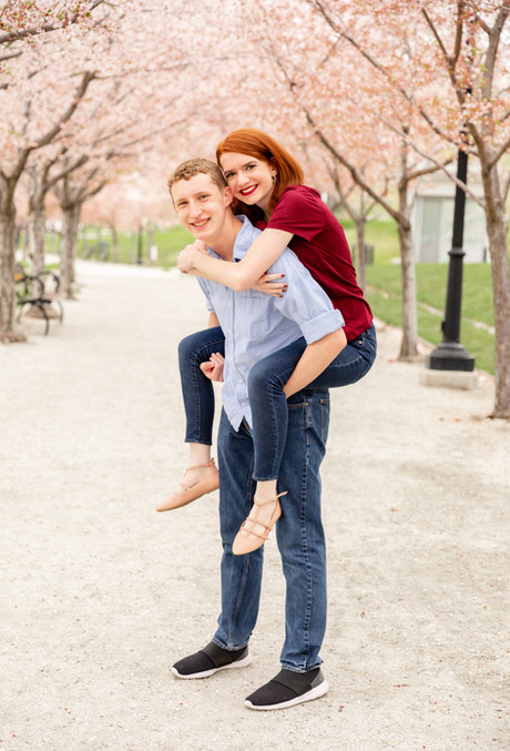 Camille & Corby Engagements-117.jpg