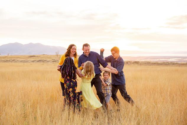 Jensen Family-50.jpg