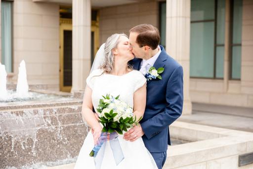 Heather & Glen Wedding-253.jpg