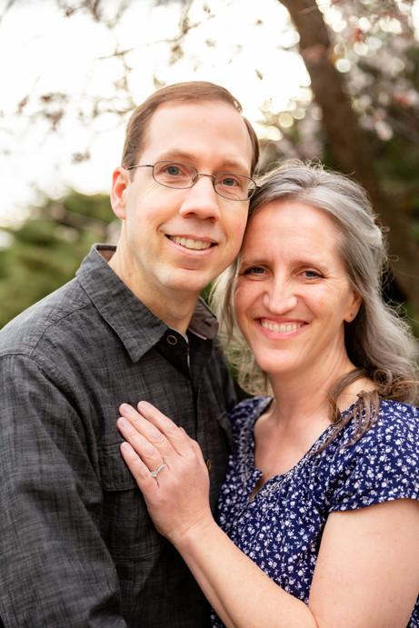 Heather & Glen Bridals-7.jpg