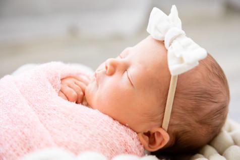 Eleanor Newborn-67.jpg