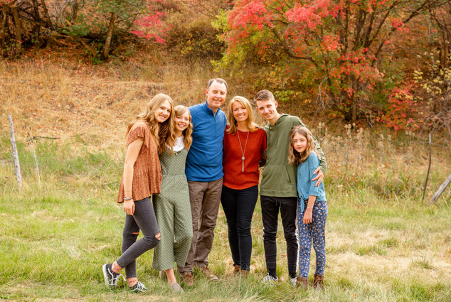 Warby Family-10.jpg