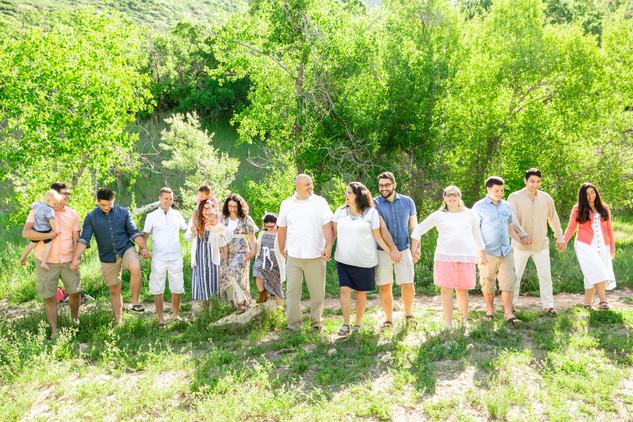 Clemens Family 2020-60.jpg