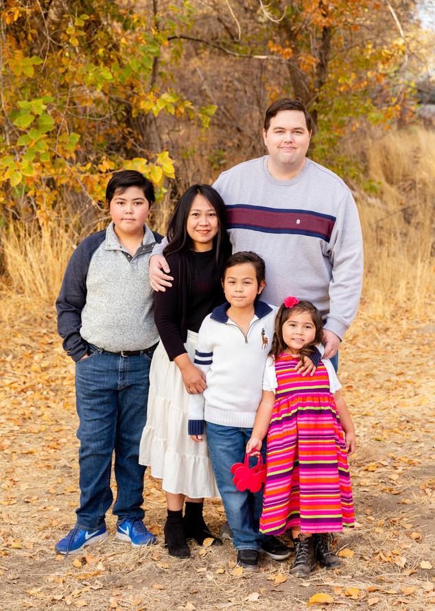 Miller Family-1.jpg