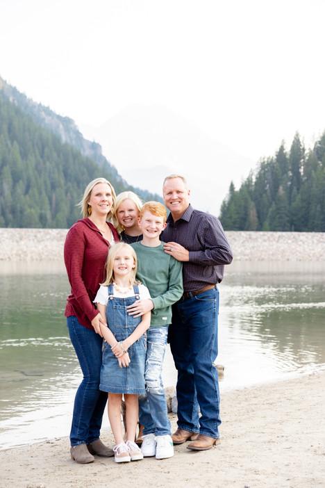 Downs Family-113.jpg