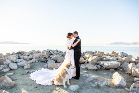 Brianna, Brett, & Blue Bridals-56.jpg