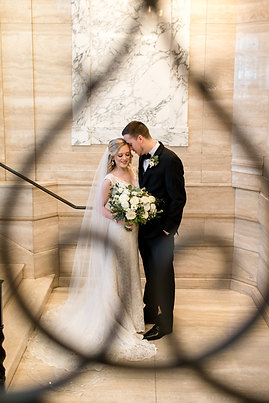 Sara Kenny-04 Bride Groom Portaits-0035.