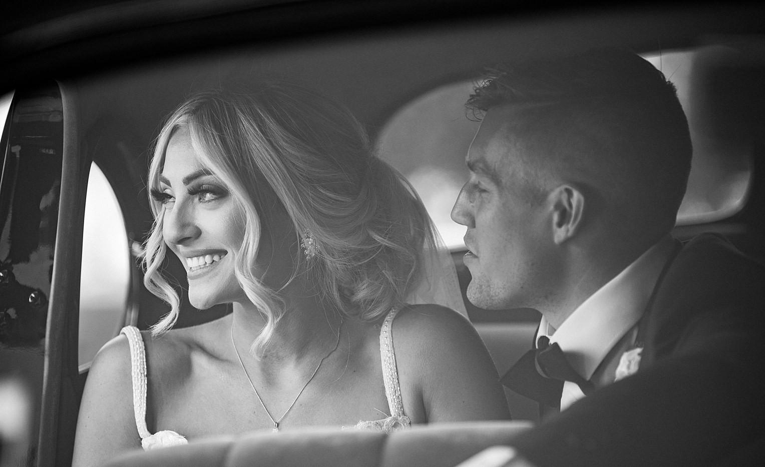 Rachael-Austin-Romantic-Summer-Wedding-a