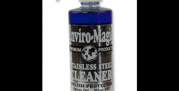 Feeney Enviro-Magic Cleaner
