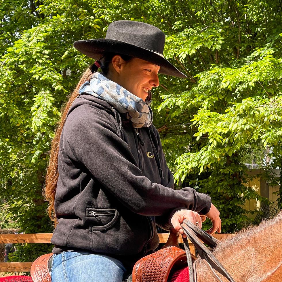 Horse Dream Sportiva-70.jpg
