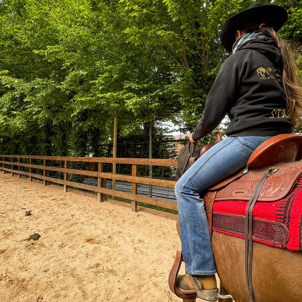 Horse Dream Sportiva-56.jpg