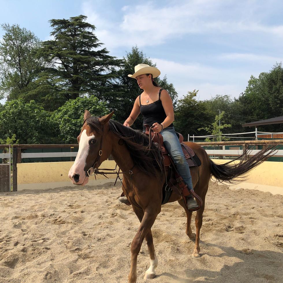 E_FM_equitazione-25.jpg