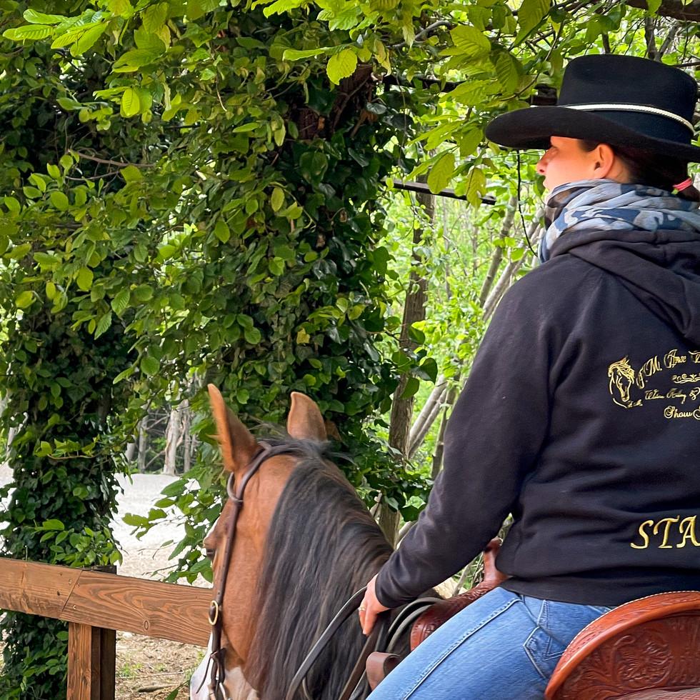 Horse Dream Sportiva-58.jpg