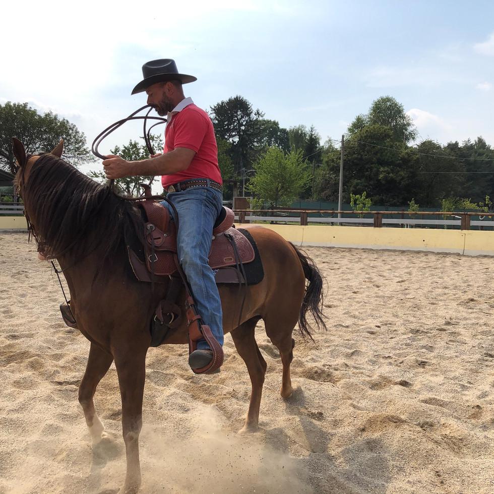 E_FM_equitazione-39.jpg