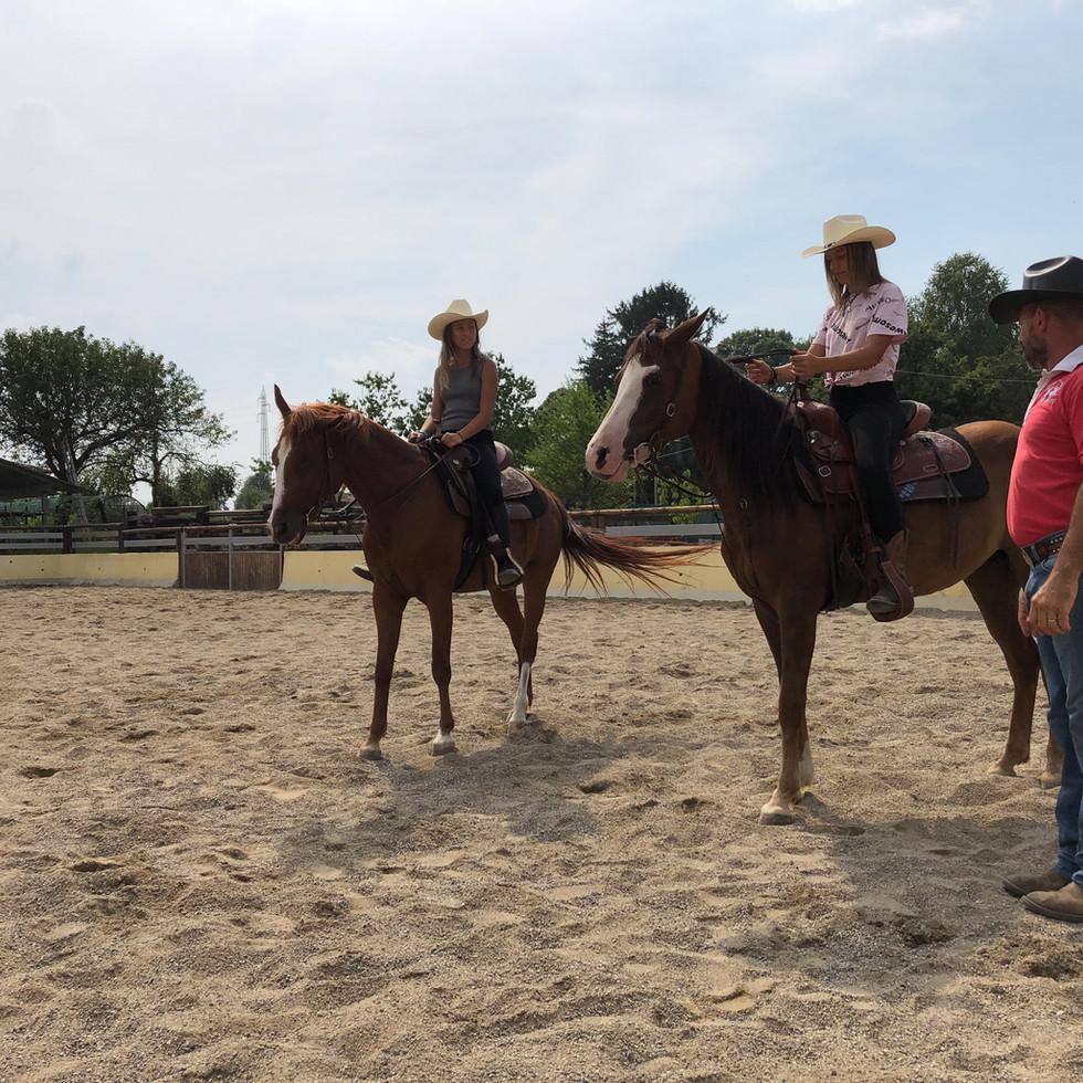 E_FM_equitazione-18.jpg