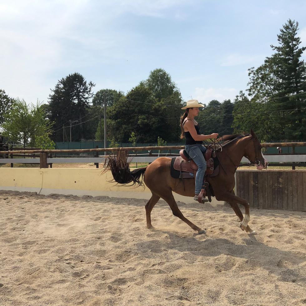 E_FM_equitazione-23.jpg