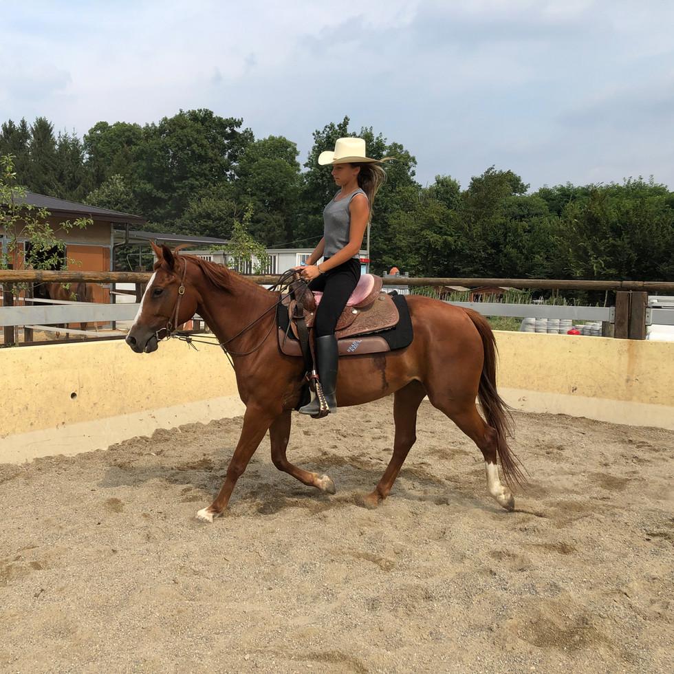 E_FM_equitazione-5.jpg
