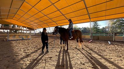 Campo Estivo 2021_equitazione estiva-10.